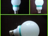 LED灯具,室内灯具,照明灯具