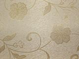 厂家促直销高档工程遮光卷帘多款提花窗帘 阳光面料印花地毯面料
