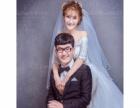 枣阳婚纱照,婚纱照价格与什么有关