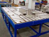 价位合理的邦定台设备供销批售靶材绑定