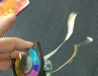 花都区 专业维修投影机 更换投影机灯泡 自动关机