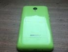 魅族魅蓝note手机16GB。八成新。绿色。