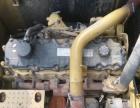 2014年 卡特329D现货机器直销