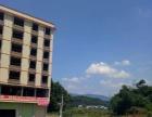桂林市灵川县灵勃路口 写字楼 2500平米