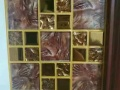 坚瓷瓷砖美缝销售施工