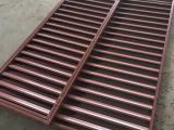 锌钢百叶窗制造公司河北哪里可以买到质量好的锌钢百叶窗
