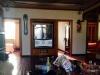 大兴安岭-房产3室2厅-32万元