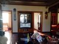 阳光小区 3室2厅1卫 153㎡
