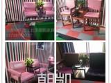 北京台球厅沙发翻新,休息沙发观球沙发翻新,台球沙发定做