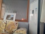 无棣 新世纪沿街楼 2室 1厅 100平米 整租
