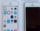 苹果5S国行32G2014年12月买的现在2600