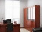 九成新实木地板及复合地板加工翻新出售安装