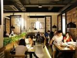 膜拜鱸漁酸菜魚加盟 廣州餐飲加盟