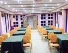 西安莲湖区医养融合养老院,专业团队护理老年公寓