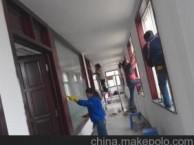 淮海公园附近保洁公司 地毯清洗 家庭保洁 擦玻璃