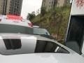 奥迪 A4 2007款 1.8T 自动 豪华型纯精品车况完美无任