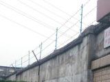 深圳电子围栏配件 脉冲电子围栏厂家 高压