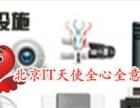 国贸智能IT 网页编辑 系统搭建 PC网站建设