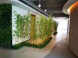 广州仿真植物仿真花工厂直销高效施工