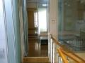 北城一品loft三室一厅一卫精装修可直接拎包入住