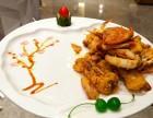 龙华特色美食大盆菜包办承包餐饮外宴答谢宴年会尾牙宴