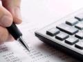 免费注册公司,代理记账再免6-12个月