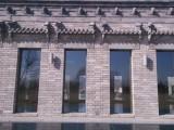 河北欽芃生產銷售混凝土承重砌塊