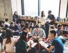 西安加拿大留学申请培训哪里好,加拿大留学培训