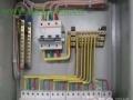 主城区线路改造、空开跳闸、灯具洁具电路安装维修