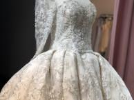 宣城新娘化妆 婚纱礼服定制出租 明星婚纱 男士西服定制出租