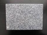 外墙薄石材保温装饰一体板具备四大特点