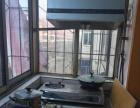 精装修 西仓巷小学附近 空调 热水器 双人床2张