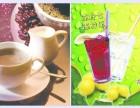 淄博果麦奶茶加盟是骗子吗