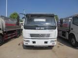 8吨10吨东风油罐车现货出售