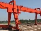 密云维修龙门吊 桥吊 焊接货架焊接加工货梯升降梯制作