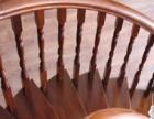 阶艺楼梯 阶艺楼梯加盟招商