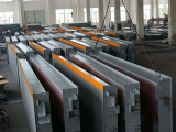 南平福建电子衡器,泉州哪家生产的电子衡器是优质的