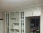 专业承接水电安装改造 墙面翻新 旧房改造二手房装修