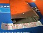 不锈钢地弹簧门框材料厂家佛山丰佳缘制造13727404317