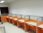 秦皇岛办公桌一对一培训桌课桌椅定做厂家