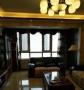 汇金时代广场豪装3室2厅143平方