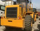 喀什购买原装二手50装载机交易市场在哪?
