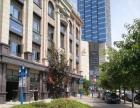 两江春城,商业街新铺,无转让费带两个储物间出租