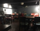 惠宜美后面 已经营十年的老店,黄金地段,客源稳定
