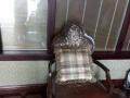桌椅,门窗一套低价出售