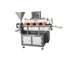 木线条专用 UV腻子刮油机 专业生产厂家