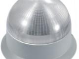 佛山兰格灯饰投光灯灯壳,点光源灯壳,洗墙灯壳体