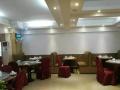 龙华汽车站旺地餐厅出租或转让