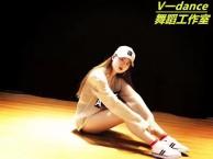 深圳西丽地铁C出口招学员--舞蹈培训