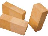 辽宁镁铝砖价格——大量供应优惠的镁铝砖